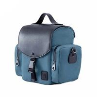 Сумка Xiaomi YouQi Light Travel Single Camera Bag Blue